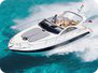Fairline  Targa 38 -
