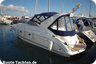 Fairline Targa 40 -