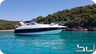 Fairline 37 Targa -