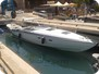 Wellcraft 38 Scarab Thunder -