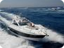 Fairline 47 Targa GT -