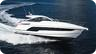 Fairline Targa 43 -